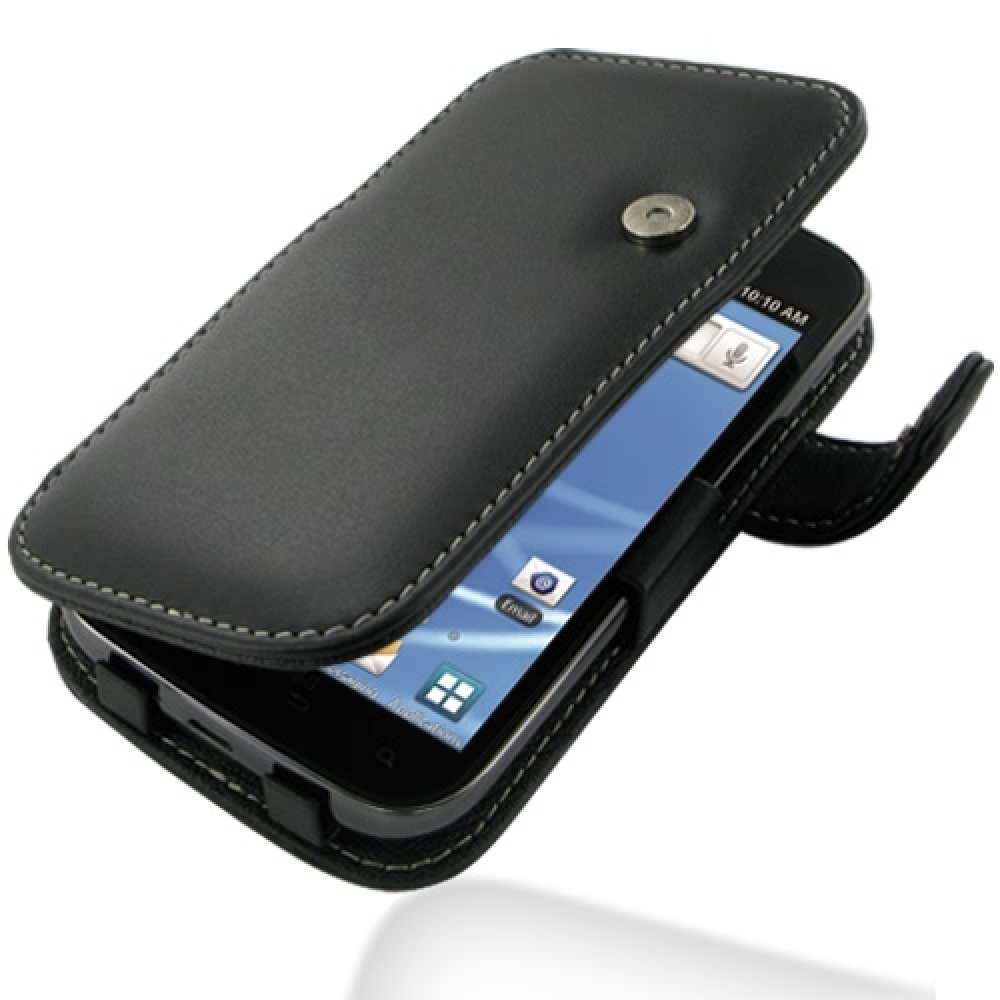 10% OFF + FREE SHIPPING, Buy Best PDair Top Quality Handmade Protective Samsung Galaxy S2 T989 Leather Flip Cover online. Pouch Sleeve Holster Wallet You also can go to the customizer to create your own stylish leather case if looking for additional color