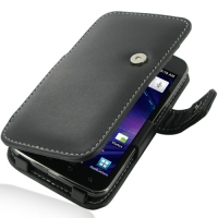 10% OFF + FREE SHIPPING, Buy Best PDair Top Quality Handmade Protective Samsung Galaxy S2 Skyrocket Leather Flip Cover. Pouch Sleeve Holster Wallet You also can go to the customizer to create your own stylish leather case if looking for additional colors,