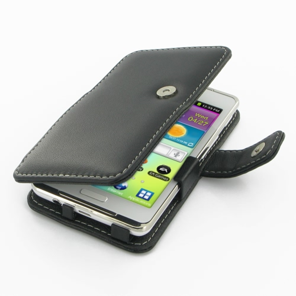 10% OFF + FREE SHIPPING, Buy Best PDair Top Quality Handmade Protective Samsung Galaxy Player 4. Sleeve Wallet2 Leather Flip Cover. Sleeve Wallet You also can go to the customizer to create your own stylish leather case if looking for additional colors, p