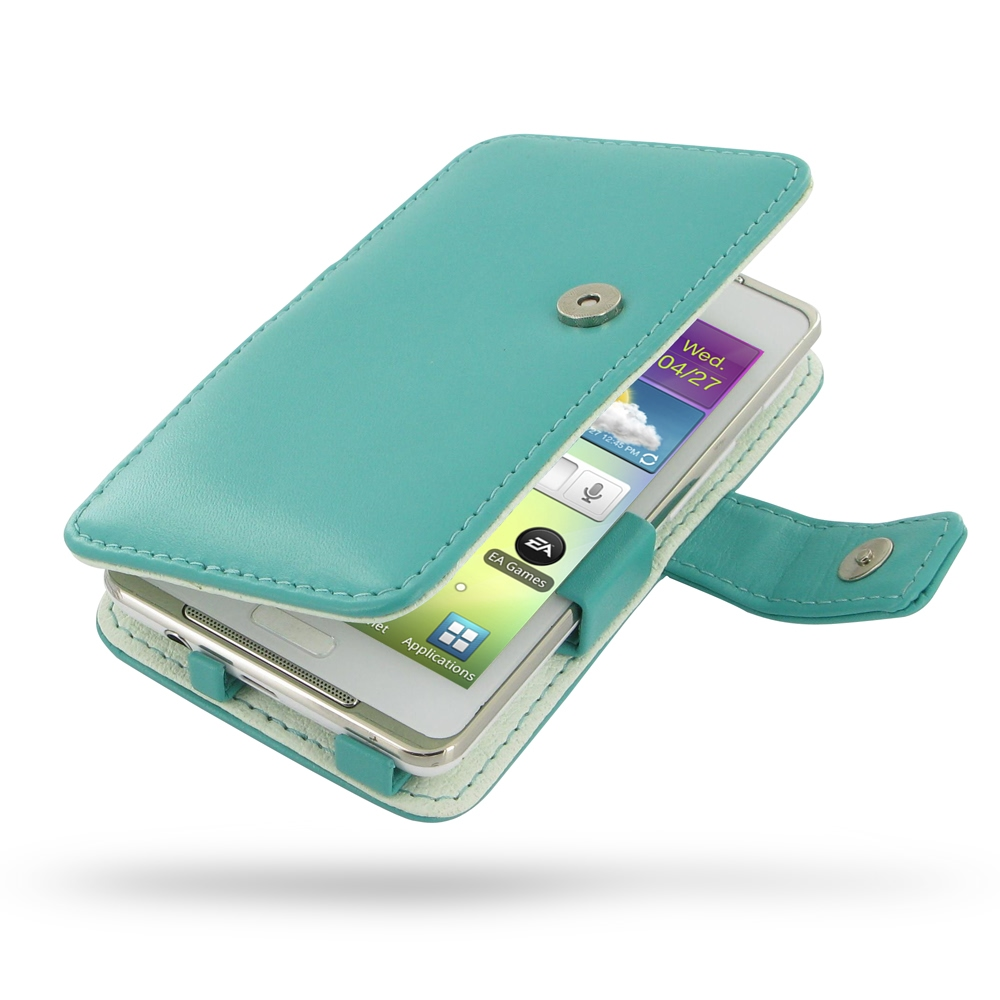 10% OFF + FREE SHIPPING, Buy Best PDair Top Quality Handmade Protective Samsung Galaxy Player 4.2 Leather Flip Cover (Aqua). You also can go to the customizer to create your own stylish leather case if looking for additional colors, patterns and types.