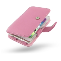 10% OFF + FREE SHIPPING, Buy PDair Top Quality Handmade Protective Samsung Galaxy Player 4.2 Leather Flip Cover (Petal Pink) online. You also can go to the customizer to create your own stylish leather case if looking for additional colors, patterns and t