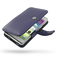 10% OFF + FREE SHIPPING, Buy Best PDair Top Quality Handmade Protective Samsung Galaxy Player 42 Leather Flip Cover (Purple) You also can go to the customizer to create your own stylish leather case if looking for additional colors, patterns and types.