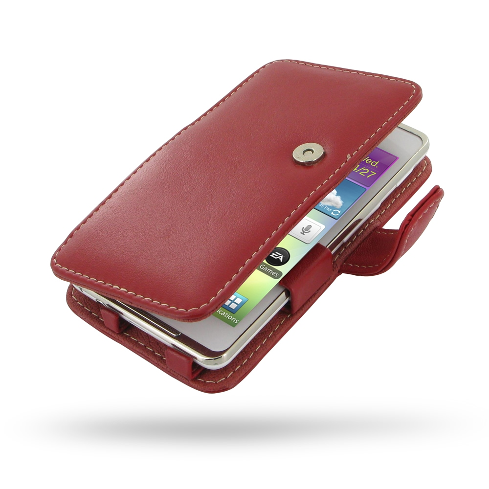 10% OFF + FREE SHIPPING, Buy Best PDair Top Quality Handmade Protective Samsung Galaxy Player 4.2 Leather Flip Cover (Red). You also can go to the customizer to create your own stylish leather case if looking for additional colors, patterns and types.