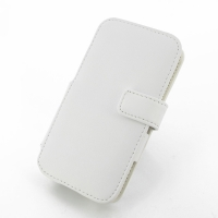 10% OFF + FREE SHIPPING, Buy Best PDair Top Quality Handmade Protective Samsung Galaxy S5 Leather Flip Cover (White) online. Pouch Sleeve Holster Wallet You also can go to the customizer to create your own stylish leather case if looking for additional co