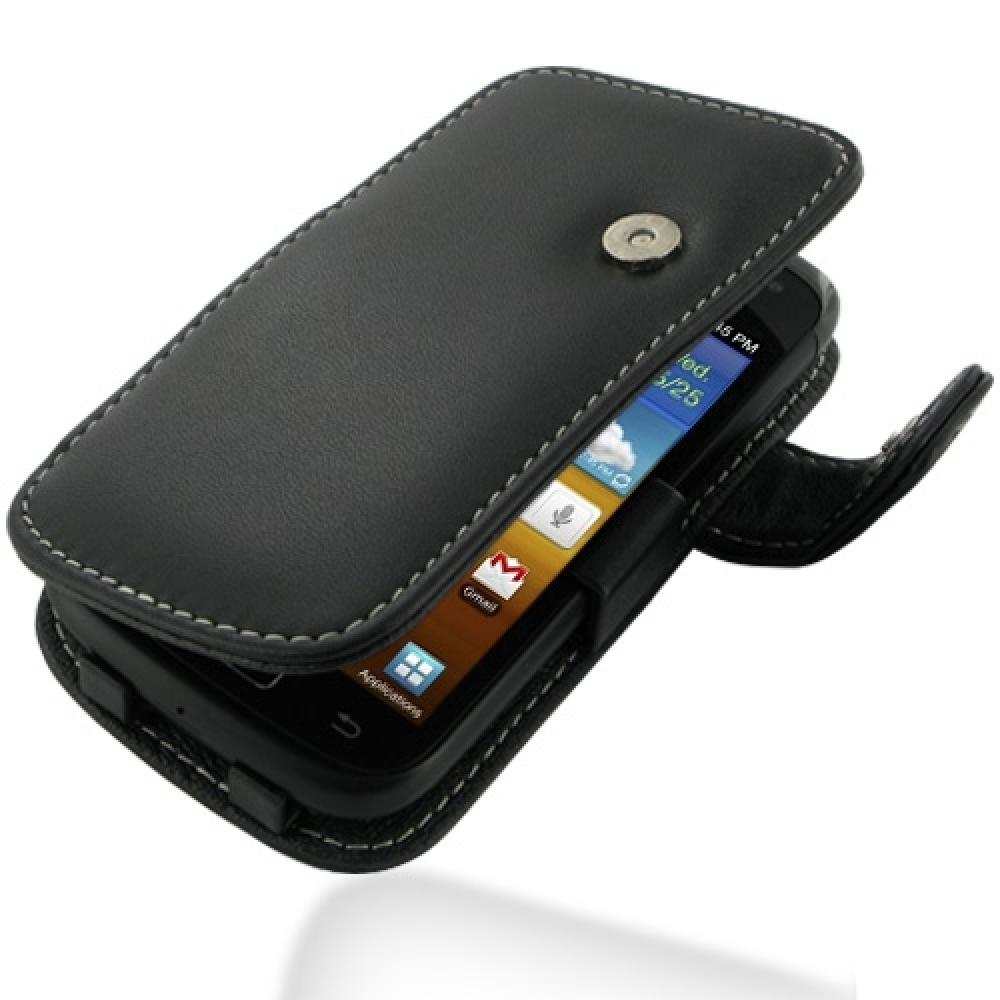10% OFF + FREE SHIPPING, Buy Best PDair Top Quality Handmade Protective Samsung Galaxy W Leather Flip Cover (Black) online. Pouch Sleeve Holster Wallet You also can go to the customizer to create your own stylish leather case if looking for additional col