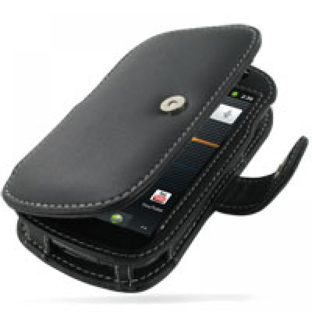 10% OFF + FREE SHIPPING, Buy Best PDair Top Quality Handmade Protective Samsung Google Nexus S Leather Flip Cover (Black). Pouch Sleeve Holster Wallet You also can go to the customizer to create your own stylish leather case if looking for additional colo