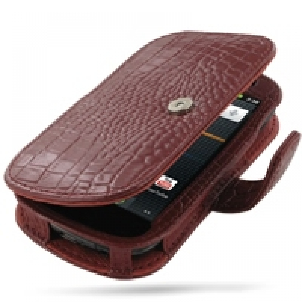 10% OFF + FREE SHIPPING, Buy Best PDair Top Quality Handmade Protective Samsung Google Nexus S Leather Flip Cover (Red Croc). Pouch Sleeve Holster Wallet You also can go to the customizer to create your own stylish leather case if looking for additional c