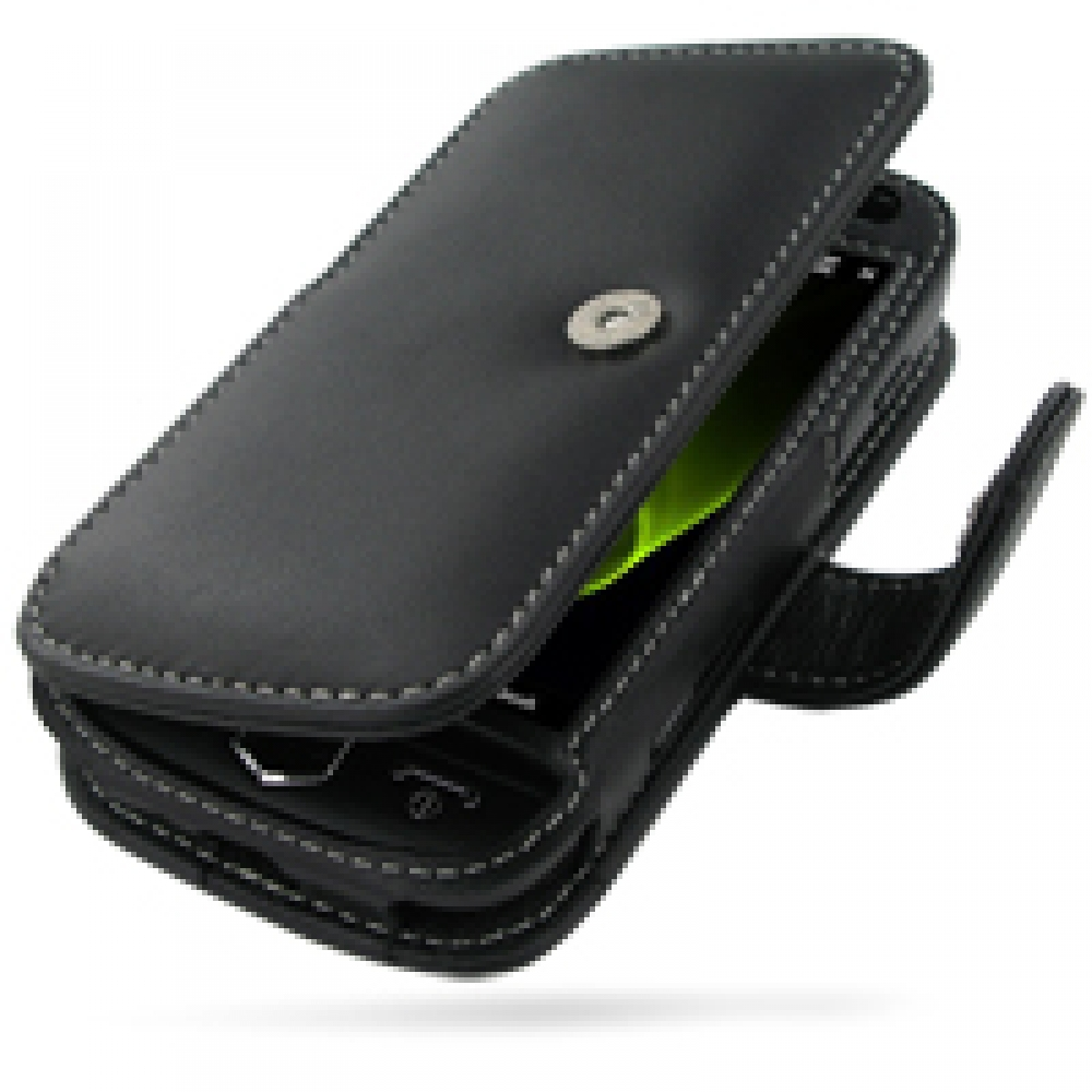 10% OFF + FREE SHIPPING, Buy Best PDair Top Quality Handmade Protective Samsung i8000 Omnia II Leather Flip Cover (Black). Pouch Sleeve Holster Wallet You also can go to the customizer to create your own stylish leather case if looking for additional colo