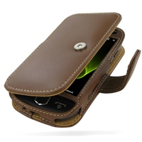10% OFF + FREE SHIPPING, Buy Best PDair Top Quality Handmade Protective Samsung i8000 Omnia II Leather Flip Cover (Brown). Pouch Sleeve Holster Wallet You also can go to the customizer to create your own stylish leather case if looking for additional colo