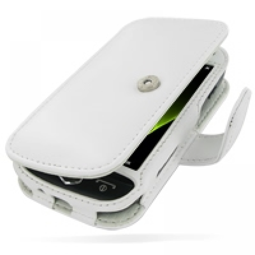 10% OFF + FREE SHIPPING, Buy Best PDair Top Quality Handmade Protective Samsung i8000 Omnia II Leather Flip Cover (White). Pouch Sleeve Holster Wallet You also can go to the customizer to create your own stylish leather case if looking for additional colo