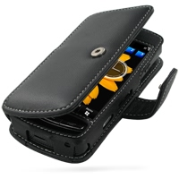 10% OFF + FREE SHIPPING, Buy Best PDair Top Quality Handmade Protective Samsung Omnia HD i8910 Leather Folio Case (Black). Pouch Sleeve Holster Wallet You also can go to the customizer to create your own stylish leather case if looking for additional colo