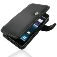10% OFF + FREE SHIPPING, Buy Best PDair Top Quality Handmade Protective Samsung Infuse Leather Flip Cover online. Pouch Sleeve Holster Wallet You also can go to the customizer to create your own stylish leather case if looking for additional colors, patte