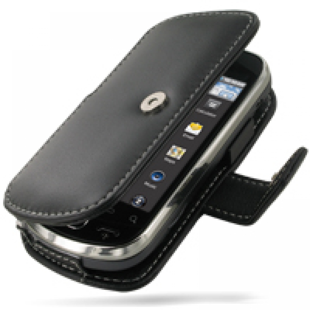10% OFF + FREE SHIPPING, Buy Best PDair Top Quality Handmade Protective Samsung Intercept M910 Leather Flip Cover (Black). Pouch Sleeve Holster Wallet You also can go to the customizer to create your own stylish leather case if looking for additional colo
