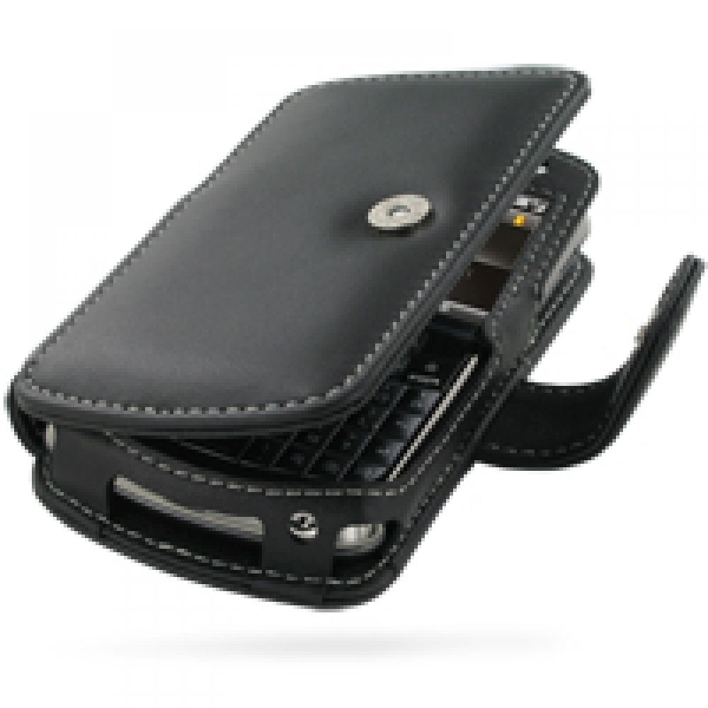10% OFF + FREE SHIPPING, Buy Best PDair Top Quality Handmade Protective Samsung Jack SGH-i637 Leather Flip Cover (Black) online. Pouch Sleeve Holster Wallet You also can go to the customizer to create your own stylish leather case if looking for additiona