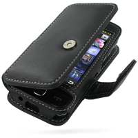 10% OFF + FREE SHIPPING, Buy Best PDair Top Quality Handmade Protective Samsung M8910 Pixon12 Leather Flip Cover (Black) online. Pouch Sleeve Holster Wallet You also can go to the customizer to create your own stylish leather case if looking for additiona