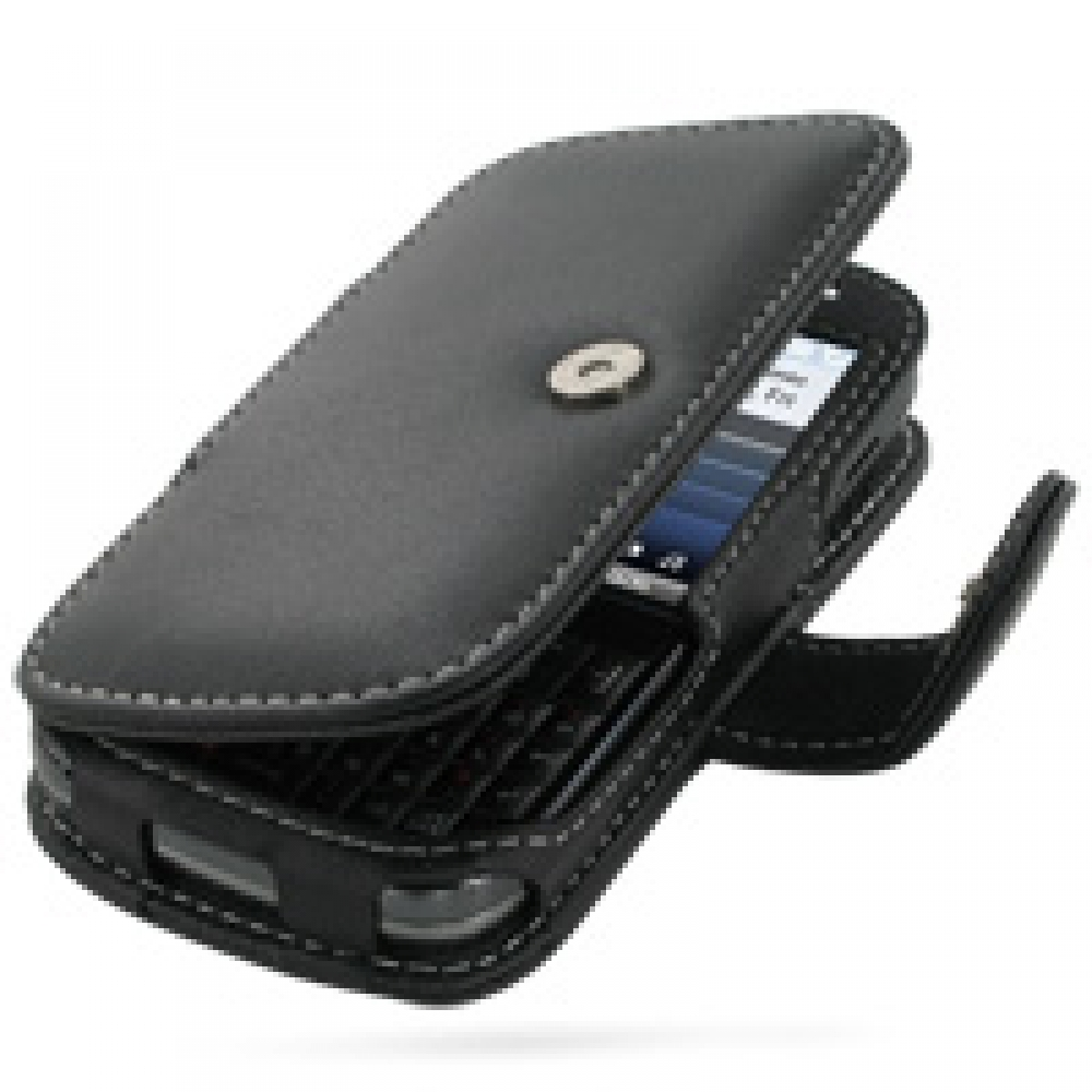 10% OFF + FREE SHIPPING, Buy Best PDair Top Quality Handmade Protective Samsung Omnia Pro B7330 Leather Flip Cover (Black). Pouch Sleeve Holster Wallet You also can go to the customizer to create your own stylish leather case if looking for additional col