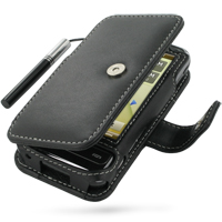 10% OFF + FREE SHIPPING, Buy Best PDair Top Quality Handmade Protective Samsung Omnia i908 i900 Leather Flip Cover (Black). Pouch Sleeve Holster Wallet You also can go to the customizer to create your own stylish leather case if looking for additional col