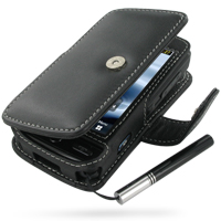 10% OFF + FREE SHIPPING, Buy Best PDair Top Quality Handmade Protective Samsung Pixon M8800 Leather Flip Cover (Black) online. Pouch Sleeve Holster Wallet You also can go to the customizer to create your own stylish leather case if looking for additional