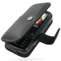 10% OFF + FREE SHIPPING, Buy Best PDair Top Quality Handmade Protective Samsung Rant M540 Leather Flip Cover (Black) online. Pouch Sleeve Holster Wallet You also can go to the customizer to create your own stylish leather case if looking for additional co