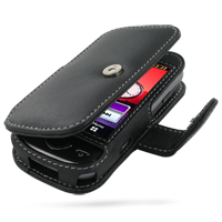10% OFF + FREE SHIPPING, Buy Best PDair Top Quality Handmade Protective Samsung S5560 Marvel Leather Flip Cover (Black) online. Pouch Sleeve Holster Wallet You also can go to the customizer to create your own stylish leather case if looking for additional