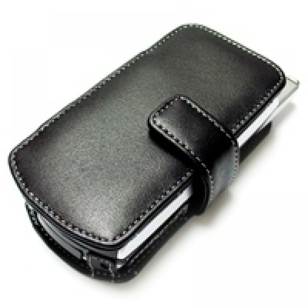 10% OFF + FREE SHIPPING, Buy Best PDair Top Quality Handmade Protective Samsung SCH-i730 Leather Flip Cover (Black) online. Pouch Sleeve Holster Wallet You also can go to the customizer to create your own stylish leather case if looking for additional col