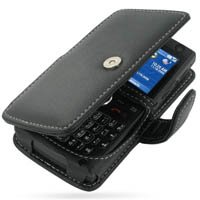 10% OFF + FREE SHIPPING, Buy Best PDair Handmade Protective Samsung SGH-i600 / SGH-i608 with Extended Battery Leather Flip Cover (Black) You also can go to the customizer to create your own stylish leather case if looking for additional colors, patterns a