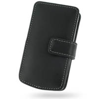 10% OFF + FREE SHIPPING, Buy Best PDair Top Quality Handmade Protective Samsung SGH-i718 Leather Flip Cover (Black) online. Pouch Sleeve Holster Wallet You also can go to the customizer to create your own stylish leather case if looking for additional col