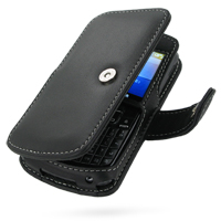 10% OFF + FREE SHIPPING, Buy Best PDair Top Quality Handmade Protective Samsung SoftBank X01SC Leather Flip Cover (Black). Pouch Sleeve Holster Wallet You also can go to the customizer to create your own stylish leather case if looking for additional colo
