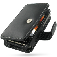 10% OFF + FREE SHIPPING, Buy Best PDair Top Quality Handmade Protective Samsung TOUCHWiZ Leather Flip Cover (Black) online. Pouch Sleeve Holster Wallet You also can go to the customizer to create your own stylish leather case if looking for additional col