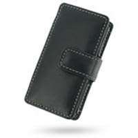 10% OFF + FREE SHIPPING, Buy Best PDair Top Quality Handmade Protective Samsung YP-K5AB K5QB K5ZB Leather Flip Cover (Black). Pouch Sleeve Holster Wallet You also can go to the customizer to create your own stylish leather case if looking for additional c