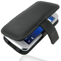 10% OFF + FREE SHIPPING, Buy Best PDair Top Quality Handmade Protective Sharp Aquos Phone IS12SH Leather Flip Cover (Black). Pouch Sleeve Holster Wallet You also can go to the customizer to create your own stylish leather case if looking for additional co