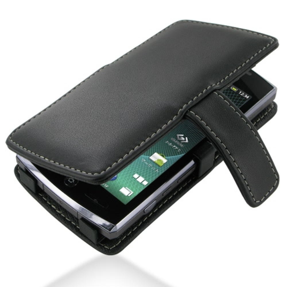 10% OFF + FREE SHIPPING, Buy Best PDair Top Quality Handmade Protective DoCoMo Aquos SH-12C Leather Flip Cover (Black) online. Pouch Sleeve Holster Wallet You also can go to the customizer to create your own stylish leather case if looking for additional