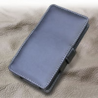 10% OFF + FREE SHIPPING, Buy Best PDair Top Quality Handmade Protective Sharp AQUOS Serie SHL25 Leather Flip Cover online. Pouch Sleeve Holster Wallet You also can go to the customizer to create your own stylish leather case if looking for additional colo