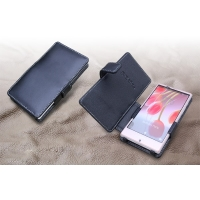 10% OFF + FREE SHIPPING, Buy Best PDair Top Quality Handmade Protective Sharp AQUOS SERIE SHV32 Leather Flip Cover online. Pouch Sleeve Holster Wallet You also can go to the customizer to create your own stylish leather case if looking for additional colo