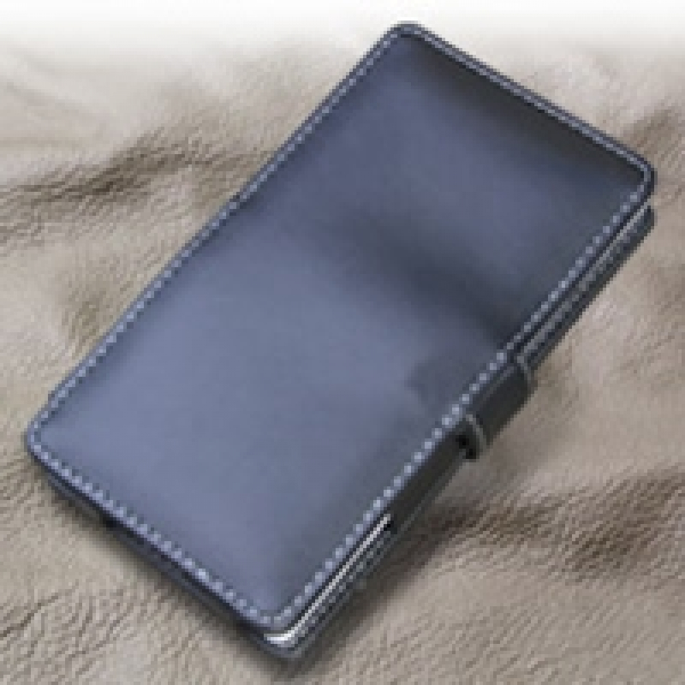 10% OFF + FREE SHIPPING, Buy Best PDair Top Quality Handmade Protective DoCoMo AQUOS ZETA SH-04F Leather Flip Cover. Pouch Sleeve Holster Wallet You also can go to the customizer to create your own stylish leather case if looking for additional colors, pa
