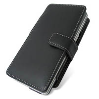 10% OFF + FREE SHIPPING, Buy Best PDair Top Quality Handmade Protective Sharp EM ONE S01SH Leather Flip Cover (Black) online. Pouch Sleeve Holster Wallet You also can go to the customizer to create your own stylish leather case if looking for additional c