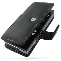 10% OFF + FREE SHIPPING, Buy Best PDair Top Quality Handmade Protective Sharp HYBRID W-ZERO3 Leather Flip Cover (Black) online. Pouch Sleeve Holster Wallet You also can go to the customizer to create your own stylish leather case if looking for additional