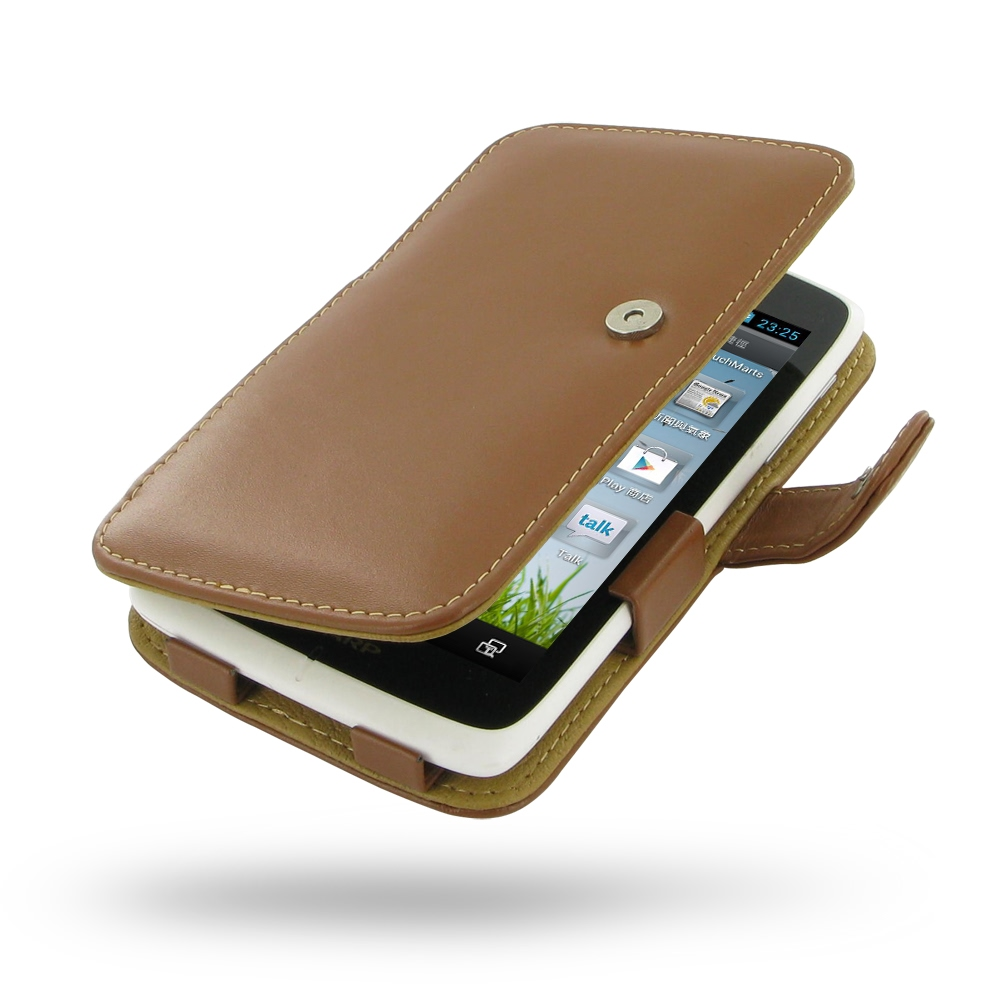 10% OFF + FREE SHIPPING, Buy Best PDair Top Quality Handmade Protective Sharp SH530U Leather Flip Cover (Brown) online. Pouch Sleeve Holster Wallet You also can go to the customizer to create your own stylish leather case if looking for additional colors,