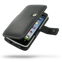 10% OFF + FREE SHIPPING, Buy Best PDair Top Quality Handmade Protective Sharp SH837W Leather Flip Cover online. Pouch Sleeve Holster Wallet You also can go to the customizer to create your own stylish leather case if looking for additional colors, pattern