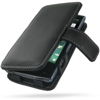 10% OFF + FREE SHIPPING, Buy Best PDair Top Quality Handmade Protective Sharp GALAPAGOS 003SH Leather Flip Cover (Black) online. Pouch Sleeve Holster Wallet You also can go to the customizer to create your own stylish leather case if looking for additiona