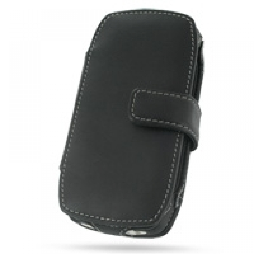 10% OFF + FREE SHIPPING, Buy Best PDair Top Quality Handmade Protective Sidekick ID Leather Flip Cover (Black) online. Pouch Sleeve Holster Wallet You also can go to the customizer to create your own stylish leather case if looking for additional colors,