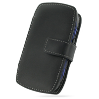 10% OFF + FREE SHIPPING, Buy Best PDair Top Quality Handmade Protective Sidekick Slide Leather Flip Cover (Black) online. Pouch Sleeve Holster Wallet You also can go to the customizer to create your own stylish leather case if looking for additional color
