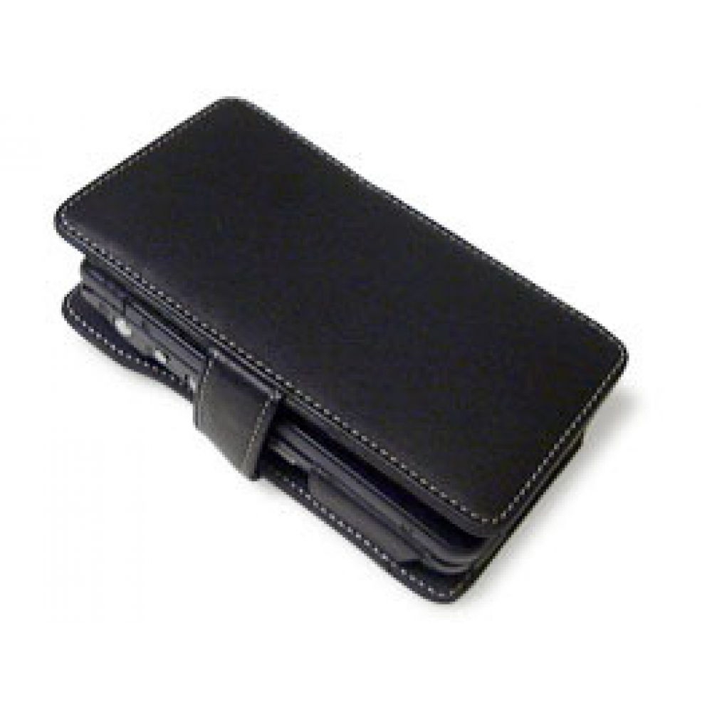 10% OFF + FREE SHIPPING, Buy Best PDair Top Quality Handmade Protective Sony Clie NX80 NX73 Leather Flip Cover (Black) online. Pouch Sleeve Holster Wallet You also can go to the customizer to create your own stylish leather case if looking for additional