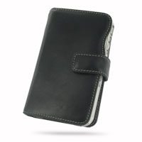 10% OFF + FREE SHIPPING, Buy Best PDair Top Quality Handmade Protective Sony Clie TG50 Leather Flip Cover (Black) online. Pouch Sleeve Holster Wallet You also can go to the customizer to create your own stylish leather case if looking for additional color