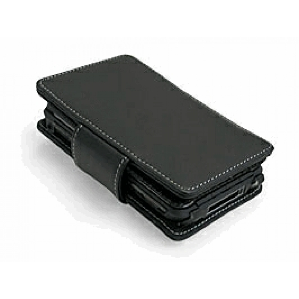 10% OFF + FREE SHIPPING, Buy Best PDair Top Quality Handmade Protective Sony Clie TH55 Leather Flip Cover (Black) online. Pouch Sleeve Holster Wallet You also can go to the customizer to create your own stylish leather case if looking for additional color