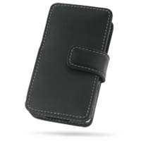 10% OFF + FREE SHIPPING, Buy Best PDair Top Quality Handmade Protective Sony Ericsson P1i P1 Leather Flip Cover (Black) online. Pouch Sleeve Holster Wallet You also can go to the customizer to create your own stylish leather case if looking for additional