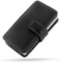 10% OFF + FREE SHIPPING, Buy Best PDair Top Quality Handmade Protective Sony Ericsson W950 Leather Flip Cover (Black) online. Pouch Sleeve Holster Wallet You also can go to the customizer to create your own stylish leather case if looking for additional c