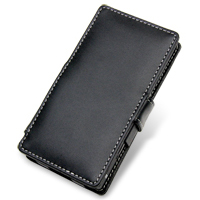 10% OFF + FREE SHIPPING, Buy PDair Top Quality Handmade Protective Sony Ericsson Xperia NX SO-02D Leather Flip Cover (Black) online. You also can go to the customizer to create your own stylish leather case if looking for additional colors, patterns and t