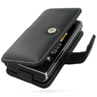 10% OFF + FREE SHIPPING, Buy Best PDair Top Quality Handmade Protective Sony Ericsson Xperia X2 Leather Flip Cover (Black). Pouch Sleeve Holster Wallet You also can go to the customizer to create your own stylish leather case if looking for additional col