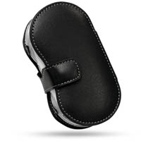 10% OFF + FREE SHIPPING, Buy Best PDair Top Quality Handmade Protective Sony mylo Leather Flip Cover (Black) online. Pouch Sleeve Holster Wallet You also can go to the customizer to create your own stylish leather case if looking for additional colors, pa